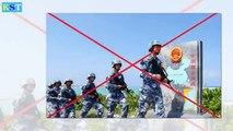 Tin Mới nhất - Nga bất ngờ trở mặt , chính thức ủng hộ Trung Quốc tại Biển Đông - CC