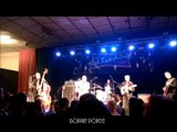 Charlie Hightone & The Rock- It's - High Rockabilly 2016 -  part 6