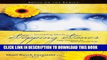 [PDF] From Stumbling Blocks to Stepping Stones: Help and Hope for Special Needs Kids (Focus on the