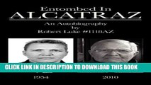 [PDF] Entombed in Alcatraz Full Online