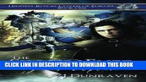 [PDF] The Silver Eyed Prince: Highest Royal Coven of Europe (Volume 1) Popular Online