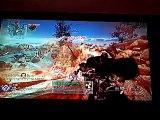 Call of Duty  Modern Warfare 2 - Quick-Scope Montage - I m i Quick-Scopeing bad