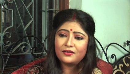 Destiny For Pervertion | Hindi Short Movie | Pranab Biswas, Aparna Biswas | Souvik Paul Chowdhury