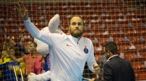 Cesson-Rennes - Paris : les réactions d'après match