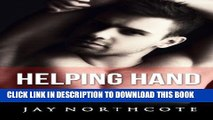 [PDF] Helping Hand (Housemates) (Volume 1) Popular Colection