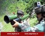 Pakistan Ko Mun Tor Jawab Dia Jaye...Indian Media Apni Bebasi Per Rote Hue