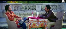 1 13 7 Ek Tera Saath | New Upcoming Movie | Official Movie Trailer | Ssharad Malhotra | Hritu Dudani | Melanie Nazareth