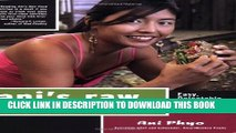 [PDF] Ani s Raw Food Kitchen: Easy, Delectable Living Foods Recipes Full Online[PDF] Ani s Raw