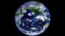 7 Interesting Facts about Planet Earth
