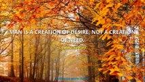Gaston Bachelard Quotes