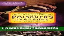 [PDF] The Poisoner s Handbook: Murder and the Birth of Forensic Medicine in Jazz Age New York