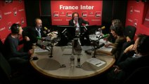 Cyril Hanouna fête son anniversaire sur C8 - L'instant Télé de Sonia Devillers