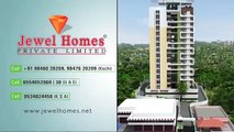 Apartments in ernakulam,Flats in kalamassery,apartments in kalamassery,flats in kochi,apartments in cochin