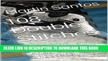 [PDF] 108 Double Stitches: Another Side of Baseball Popular Online