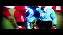 Football Respect ● Beautiful Moments ● 2006-2015 | Football is nothing without Respect | Part 2