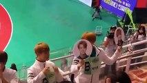 "160829 BTS ISAC 2016 ""Idol Star Athletics Championships"" Chuseok Special-jBTniCPK624"