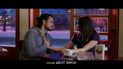 LO MAAN LIYA FULL HD Video Song - Raaz Reboot 2016 Emraan Hashmi