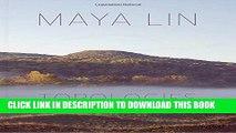 [PDF] Maya Lin: Topologies Popular Online