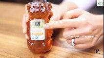 Cách làm mặt nạ sữa chua trà xanh