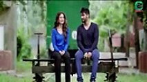 FOOLISHQ Video Song HD 1080p KI & KA Arjun Kapoor Kareena Kapoor Maxpluss All Latest Songs top songs 2016 best songs new songs upcoming songs latest songs sad songs hindi songs bollywood songs punjabi songs movies songs - Vid