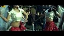 Move On -- Raj Sandhu -- Full Video -- Latest Punjabi Songs