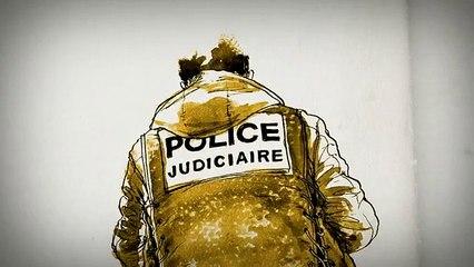 Reportage dessiné Enquêtes Générales Raynal Pellicer