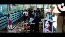 Rang Reza (Female) - Beiimaan Love - Sunny Leone & Rajniesh Duggall - Asees Kaur - Asad Khan