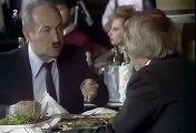Uvoz izvoz  1983   /   Domaci film
