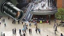 CCTV Cameras Hyderabad Dealers, Best CCTV Surveillance Camera - DefenseSecurity