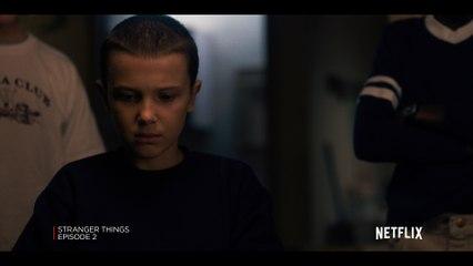 Stranger Things - Le moment qui vous a rendu accro à la série
