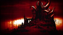 Darkest Dungeon - Release Trailer  PS4