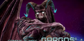 Killer Instinct: Shadow Lords presenta su tráiler de lanzamiento