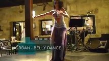 Belly Dance very hot mujra sexc dance latest song Arabic mujra and dance aima butt PAKISTANI MUJRA DANCE Mujra Videos 2016 Latest Mujra video upcoming hot punjabi mujra latest songs HD video songs new songs - Video Dailymotion
