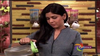 Ullam Kollai Pogudhada 22-09-16 Polimar Tv Serial Episode 345  Part 1