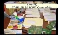 ORDER REGISTERED IELTS CERTIFICATE,GRE,TOEIC,TOEFL,PET, FCE, CAE, CPE, BEC,PASSPORTS,IDS DRIVERS LICENSE,COUNTEFEIT  MON