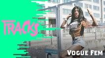 Vogue Fem - Tracks ARTE