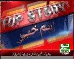 Criminals ki Safai K Bd Haiderabad ki Safai .. Pak Rangers Zindabad
