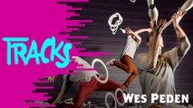 Wes Peden - Tracks ARTE
