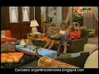 Casados Con Hijos - Capítulo 20 OnLinE - Serie ComPleta