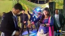 Girls Dance At Dubai Wedding Party - Haryanvi Girls Dj Dance 2016 - Desi Girls Dj Dance