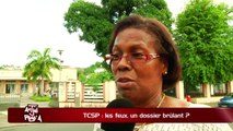 ATPA 21 09 16 TCSP FEUX DOSSIER BRULANT YVON PACQUIT OK