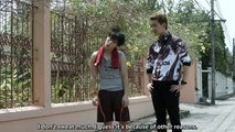 [ENG SUB] Part Time The Series EP 11 (by JustBLThings & PTTSI)