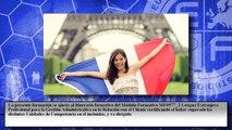Lengua Extranjera Profesional para la Gestión Administrativa en la Relación con el Cliente (en Francés)