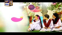 Watch Saheliyaan Episode 41 on Ary Digital in High Quality 22nd September 2016
