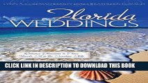 [PDF] Florida Weddings: Cords of Love/Merely Players/Heart of the Matter (Heartsong Novella