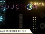 D�couverte : Obduction (6/?)