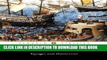 New Book Voyages and Discoveries: Principal Navigations, Voyages, Traffiques   Discoveries ofthe