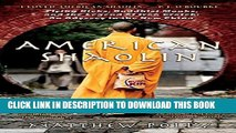 Collection Book American Shaolin: Flying Kicks, Buddhist Monks, and the Legend of Iron Crotch: An