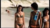 Adrift Vincent Casse Camilla Belle - Adrift trailer