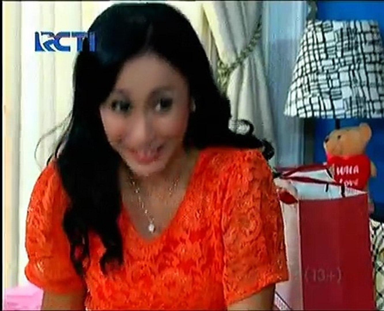 Anugerah Cinta Episode 59 60 Part 2 End